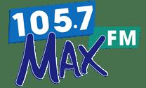 1057MaxFM