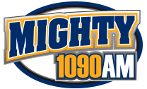 Mighty 1090AM