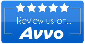 Review us on Avvo