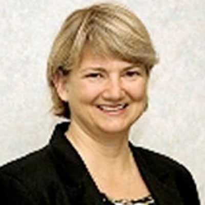 Kim Staron